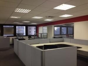 escritorio-av-paulista (1)