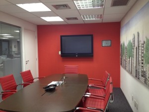 escritorio-av-paulista (2)