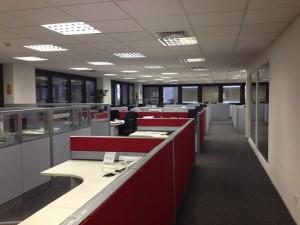 escritorio-av-paulista (3)