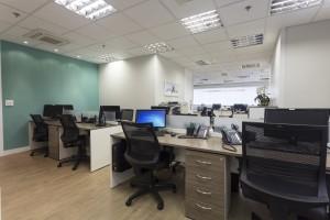 escritorio-em-pinheiros-2
