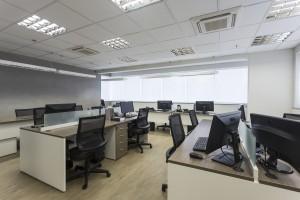 escritorio-em-pinheiros-3