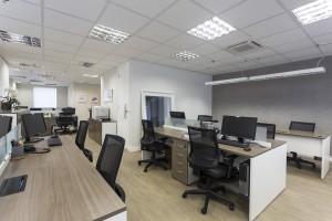 escritorio-em-pinheiros-4