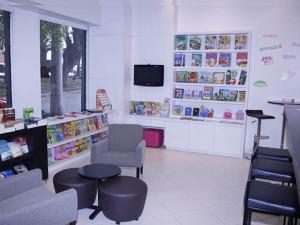 livraria (3)
