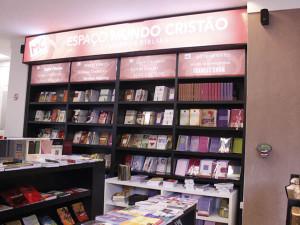 livraria (5)