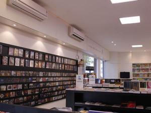 livraria (6)