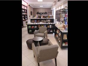 livraria (7)
