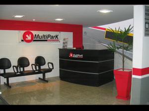 multipark (1)