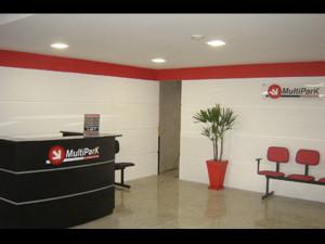 multipark (2)