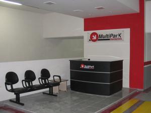 multipark (4)