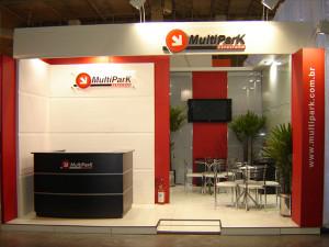 multipark (5)