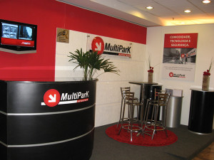 multipark (6)