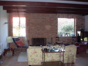 residencia-arquiteta-lisete (2)