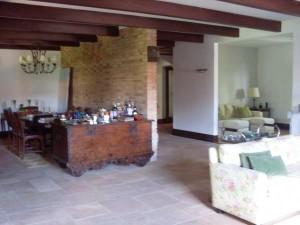 residencia-arquiteta-lisete (3)