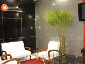 residencia-arquiteta-lisete (4)