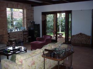 residencia-arquiteta-lisete (5)